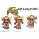 wholesale Erotic-Accessories:portadolci angels
