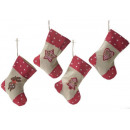 Wholesaler stocking Christmas brings sweets