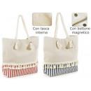 Großhandel Handtaschen: Groß Dekoration Taschen Fransen