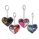 Großhandel sonstige Taschen: Großhandel Reize Tasche Handtasche Herz