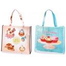 wholesale Decoration: Wholesale cupcake decor bags