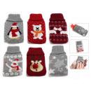 Grossiste chauffe-mains de Noël réutilisable