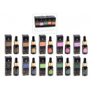 wholesale Perfume: Wholesale essential oils intense perfumes
