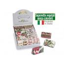 wholesale Toiletries: Christmas plant soap wholesaler