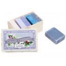 Hurtownie kolorowe pachnące mydło