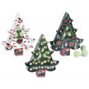 Wholesale Christmas Bath Bombs
