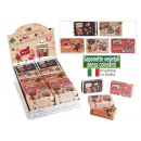 groothandel Verzorgingsartikelen: Groothandel kerst peperkoek zeep