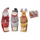 groothandel Drogisterij & Cosmetica: Groothandel kerst handcrèmes
