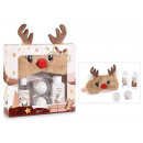 Christmas body products wholesalers