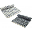 wholesale Jeanswear: Wholesale coton  jeans flat fabric rug