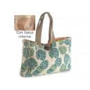 Großhandel Handtaschen: Großhandel Mode - Geldbeutel Baumwolle
