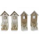 hurtownia Mieszkanie & Dekoracje:Domowy świecznik