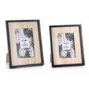 wholesale Pictures & Frames: Wholesale wooden photo frame
