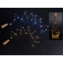 groothandel Lichtketting: Decoratieve led-verlichting decoratieve kap