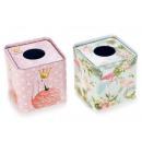 wholesale Drugstore & Beauty: Wholesaler handkerchief box cube box