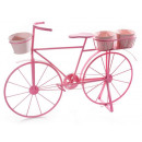 wholesale Car accessories: Wholesale decorative bicycle vase holder