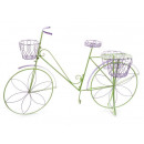 groothandel Auto's & Quads: Decoratieve fietsgroothandel voor vazen