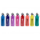 wholesale Printers & Accessories: 500 ml matt aluminum bottles wholesalers