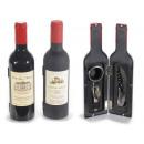 mayorista Alimentos y bebidas:Botella kit sumiller