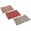 wholesale Garden playground equipment:Anti-slip polka dots