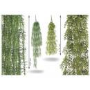 mayorista Casa y decoración: decorativa cascada arbustos ornamentales