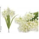 wholesale Plants & Pots: Wholesale  artificial white flowers