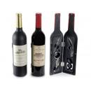 Wholesale wine sommelier kit