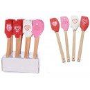 wholesale Business Equipment:Wholesaler sweet spatula
