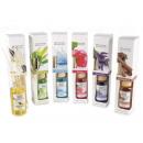 groothandel Home & Living: Groothandel milieu parfumeurs steekt 100 ml