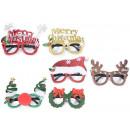 Wholesale Kerst bril