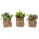 Wholesale bouquet artificial flowers plants