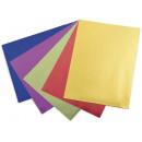 mayorista Materiao de transporte y accesorios: Wholesale sobres de metal multicolor