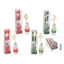 Home environment perfume wholesalers