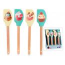 wholesale Manual Tools: Sweet spatula cupcakes wholesaler
