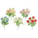 Hurtownia sztucznych róż