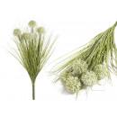 wholesale Food & Beverage: Artificial leaves bouquet wholesaler