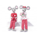 wholesale Reading Glasses: Wholesale little mouse objects Valentine