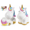 Wholesale unicorn piggy bank