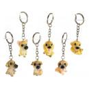 Nagykereskedők kutyák ajtó kulcsok