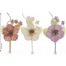 Anemone Artificial artificial flowers