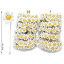 Wholesale artificial daisies wedding favors