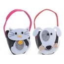 bolsos al por mayor del gato ropa para perros