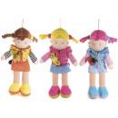 wholesale Dolls &Plush: Wholesale stuffed cloth doll