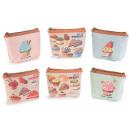 wholesale School Supplies: Wholesalers sweet cloth design coins holders