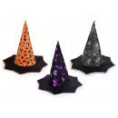 nagyker Játékok: Nagykereskedelmi kalap halloween dekorok