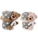 wholesale Dolls &Plush: wholesalers Duvets plush teddy bear
