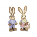 Großhandel Home & Living: Großhandel  Kaninchen Osterschmuck