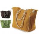 grossiste Décoration:sacs de jute gros