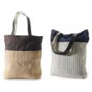 wholesale Handbags:Fashion Jute Bags