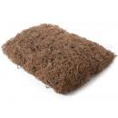 Grossista fibra cocco decorativa